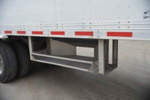 Western Belt Trailer RC 102